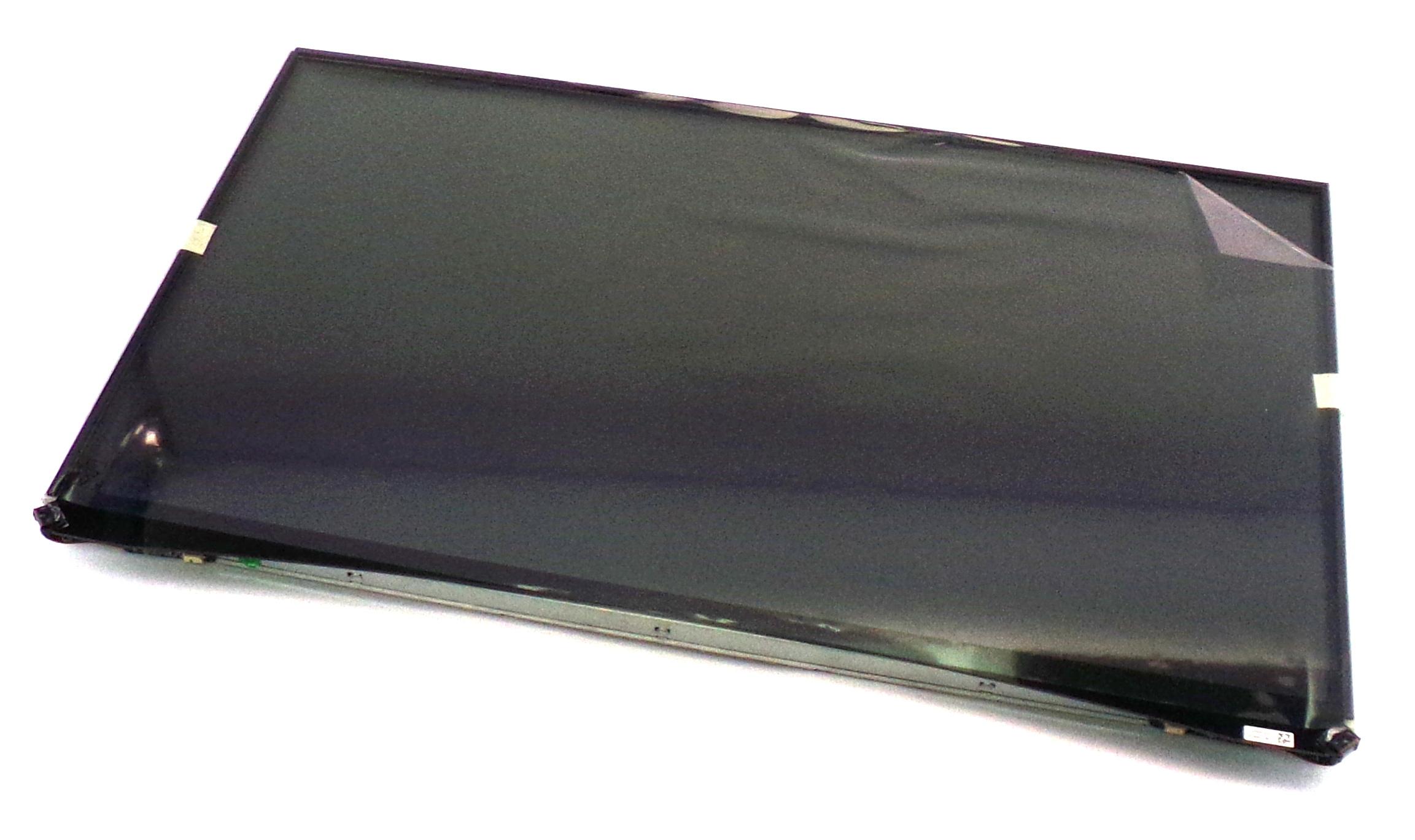 "New 6K.SCY07.002 Packard Bell LCD Panel 23"" Touch TQ1 W/CTRLBD"