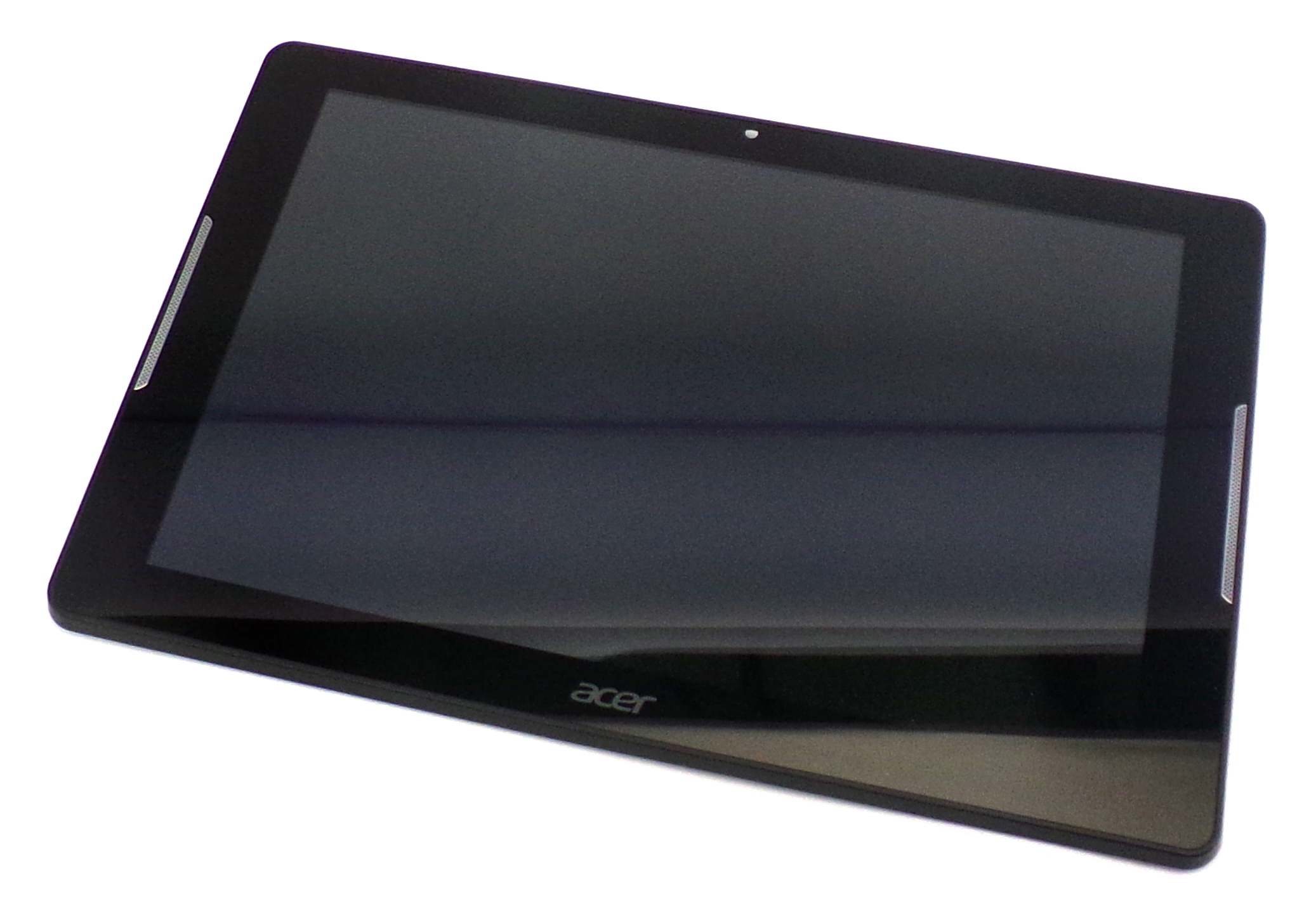 6M.LCNNB.001 Acer Iconia B3-A30 LCD Screen