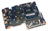 5B20M32788 Lenovo Yoga 510-14IKB with Intel i7-7500U 2.70Ghz CPU Motherboard