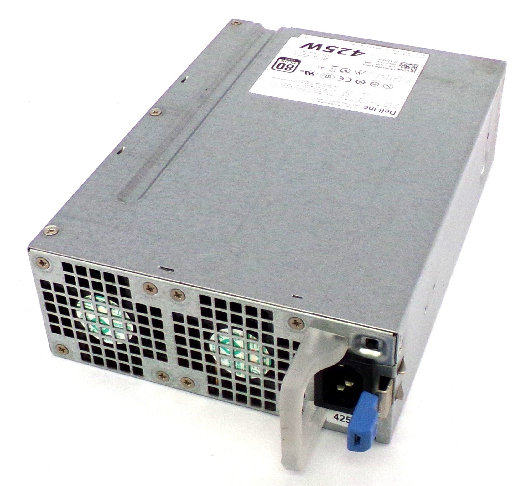 Dell G50YW Precision T5600 T3600 425W Switching Power Supply
