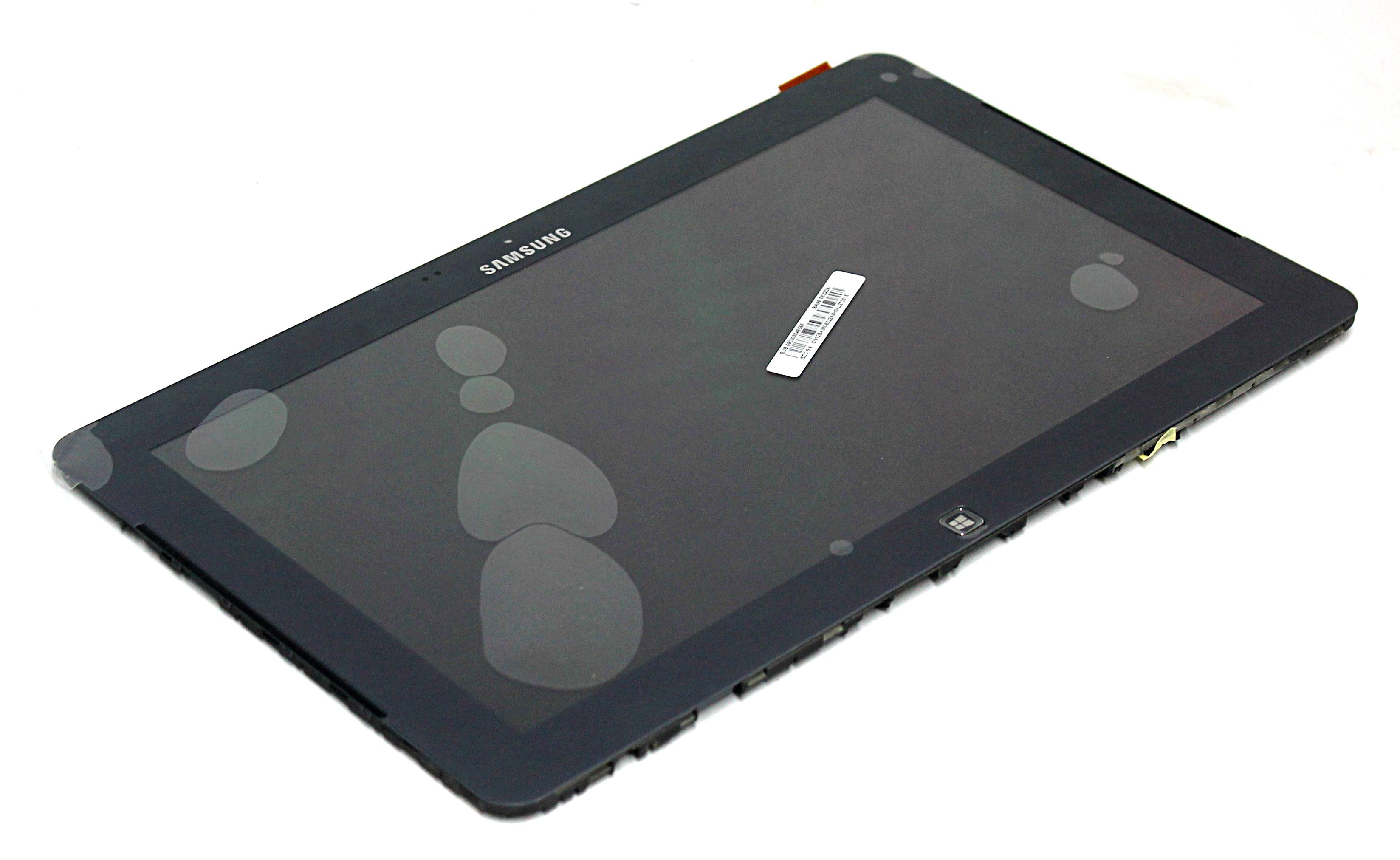 """Samsung XE500T1C 11.6"""" LCD Touch Screen Assy - BA96-06322A"""
