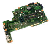 FAEBSY2 Toshiba Satellite Pro R50 R55 with Intel i5-5200U Motherboard