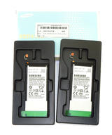 2x Samsung GH43-04575B EB-BG935ABE Battery For SM-G935F Galaxy S7 Edge