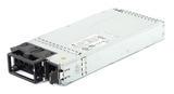 Huawei EPW3000-12A Switching Power Supply f/ E9000