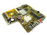 5188-6259 Asus A8SN-CF HP Touchsmart IQ770 IQ772 IQ790 Motherboard