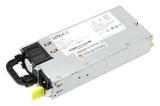 LiteOn PS-2461-1H 460W Server Power Supply / Huawei p/n 02131042