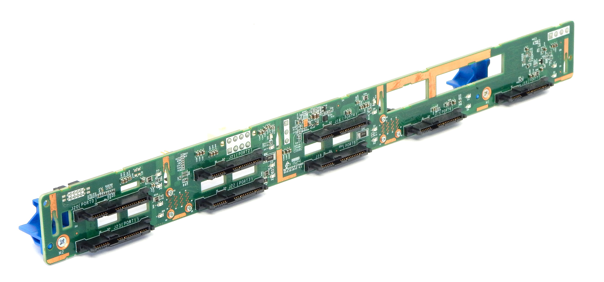 Huawei BC11EHBD Server Backpane f/ RH1288 V3