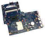 HP 801977-001 350 G2 Intel Core i3-4030U CPU Laptop Motherboard