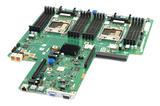 Huawei BC11HGSC RH1288 V3 Server Motherboard / System Board