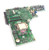 Dell WPG9H Optiplex 9020 All in One Motherboard IPPLP-AZ