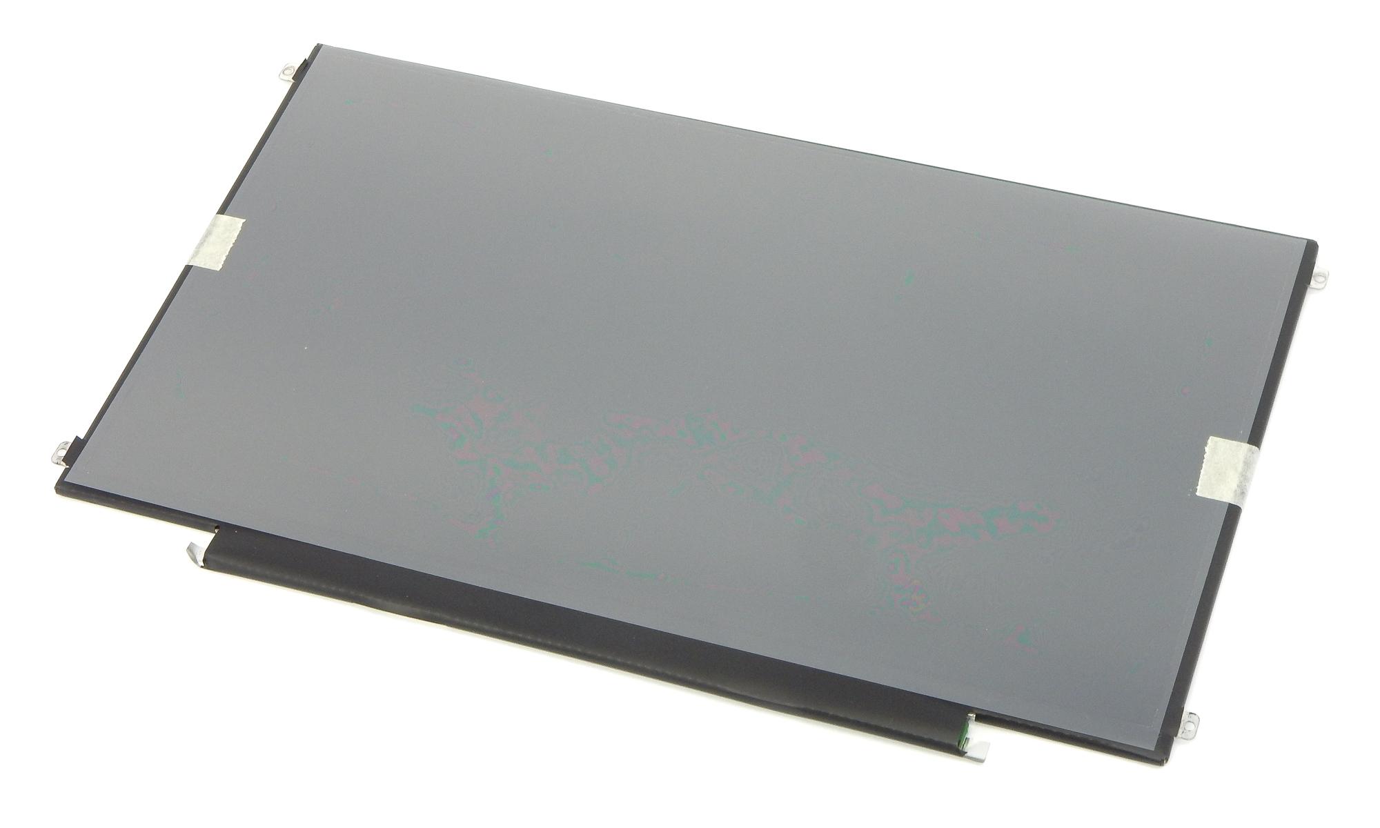 """LG LP133WH2-TLA2 13.3"""" 40pin 1366(RGB)×768 WXGA LED Screen"""