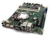 901198-001 HP 600 G3 Socket LGA1151 SFF Motherboard