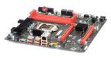 HP 840106-601 MS-7A09 Ver:1.1 LGA1151 Motherboard /f HP Omen X 900 Serries PC