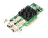 Huawei CN21ITGAA13 Intel 82599 2x 10GbE SFP+ x8 PCIe Ethernet Card / LTF8502-BC+