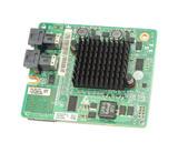Huawei BC61ESMN SR130 SAS/SATA RAID Card - No Cache