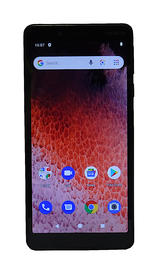 Nokia 1 Plus TA-1111 8GB Vodafone Black