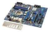 Intel DP55WG Socket 1156 ATX Motherboard