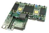 Dell C4Y3R Dual Socket LGA2011 Mainboard f/ PowerEdge R720