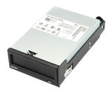 Dell R627P PowerVault RD1000 Internal SATA Tape Drive
