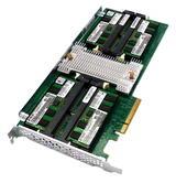 NetApp 201-00096 16GB PCI-e Pisces Accelerator Card