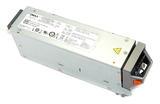 Dell G803N 2700W Power Supply For PowerEdge M1000E E2700P-00 PSU