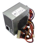 Dell 6GXM0 XPS 8700 460W Switching Power Supply - HK560-18FP