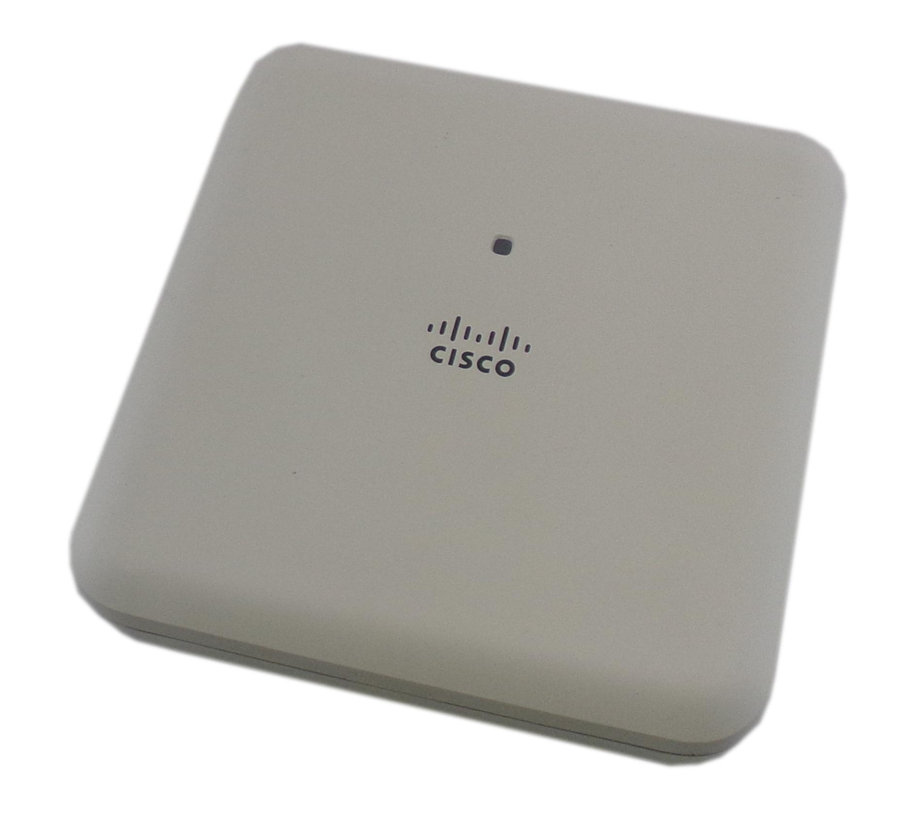 Cisco AIR-AP1832I-E-K9 Aironet 1832 Series 802.11ac Dual Band Access Point
