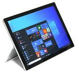 Microsoft Surface Pro 4 - Model 1724 i5-6300U 4GB RAM 128GB SSD Refurbished