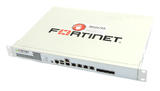 Fortinet FG-300D FortiGate 300D Security Appliance