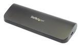 StarTech USB3SDOCKHDV USB 3.0 Docking Station Port Replicator - Unit Only