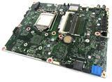 730935-001 HP AiO Socket LGA1150 (Haswell) Motherboard