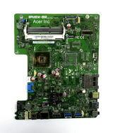Acer DB.SZ911.001 IPMBW-BR REV:1.04 Motherboard f/ Aspire ZC-700 w/ N3700 CPU