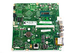 Lenovo C470 All-in-one PC Motherboard w/ BGA Core i3-4010U CPU 5B20G34968