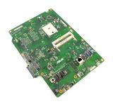 60PT00K1-MB0C07(C07) Asus AIO PC E-Series (ET2221A) AMD Socket FS1 Motherboard