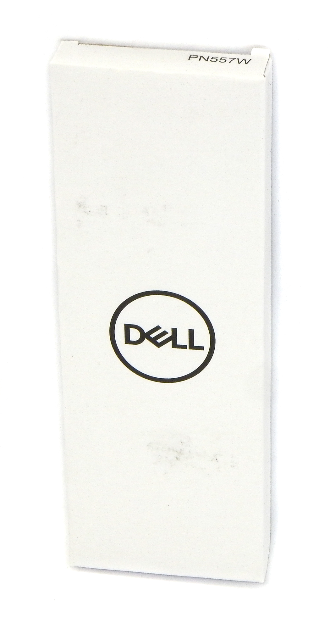 NEW Genuine Dell W1CFM Active Pen PN557W PN557W Stylus