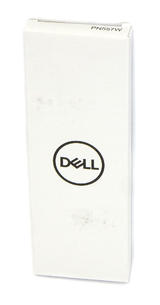 NEW Genuine Dell W1CFM Active Pen PN557W PN557W Stylus