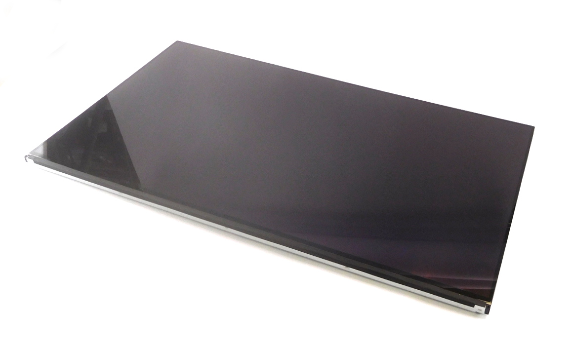 """LM238WF5(SS)(B1) 23.8"""" FHD IPS LCD Screen panel /f HP AiO PC 24-a205na"""