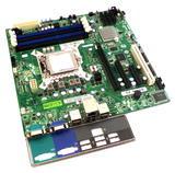 Acer GT110 F2 Gateway Server Socket 1155 - Gigabyte GA-6UASL1
