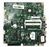 Lenovo AiO Motherboard /w BGA AMD A4-5000 1.5GHz CPU 1310A2579606 90003802