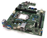 Dell YP9G7 Inspiron 3470 Motherboard