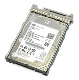 "Cisco UCS-HD2T7K12G 2TB SAS 7.2K RPM 2.5"" HDD / Seagate ST2000NX0433"