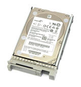 """Cisco UCS-HD12TB10K12G 1.2TB SAS 10K RPM 2.5"""" HDD / Seagate ST1200MM0088"""