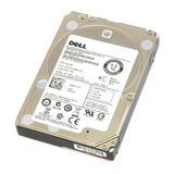 """Dell RMCP3 Seagate ST1200MM0007 2.5"""" 10K 1.2TB SAS Hard Drive"""