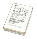 """HGST HUSMM8080ASS200 800GB 12G Enterprise MLC SAS 2.5"""" SSD"""