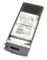 """NetApp 108-00221 600GB 10K 2.5"""" SAS HDD IBM 46X5427"""