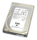 "Seagate ST33000650SS 3TB 7.2K SAS 6G 3.5"" SAS Hard Drive"