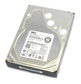 "Dell 14X4H 3TB 7.2K 3.5"" SAS HDD Toshiba MG03SCA300"