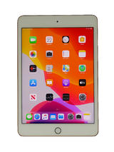 Apple iPad Mini A2133 5th Gen 64GB, Wi-Fi, 7.9in - Gold
