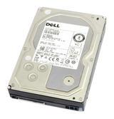 "Dell VYRKH 2TB 7.2K RPM 6Gbp/s SAS 3.5"" HDD HGST HUS7230ALS640"