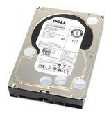 "Dell 37MGT 2TB 7.2K RPM 6Gbp/s SAS 3.5"" HDD WD WD2001FYYG-18SL3W0"